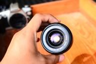 Canon 35 - 80 ballcamerashop (8)