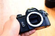 Nikon EM ballcamerashop (2)