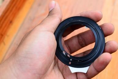Nikon G AFS to Canon EOS ballcamerashop (6)