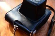 zenit leather case ballcamerashop (9)