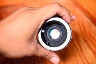 Tamron 2X Converter For Canon FD ballcamerashop (6)